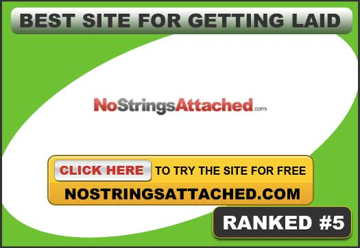 Is NoStringsAttached.com working in UK
